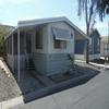 Mobile Home for Rent: 1979 Cavco