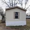 Mobile Home for Sale: 2011 Legacy