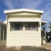 Mobile Home for Sale: Mobile Home in Surf City Cottages, Huntington Beach, CA