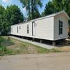 Mobile Home for Sale: 1999 Fairmont
