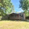 Mobile Home for Rent: Single Family Residence - Picayune, MS, Picayune, MS