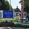 Mobile Home Park for Directory: Glen Acres  -  Directory, Wichita, KS