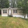 Mobile Home for Sale: KY, WHITLEY CITY - 2011 POWER PLA multi section for sale., Whitley City, KY