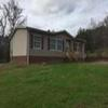 Mobile Home for Sale: AL, JASPER - 2009 37M057 multi section for sale., Jasper, AL