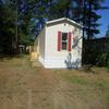 Mobile Home for Sale: Nice 2013 Giles 3 Bed/2 Bath - No tax!, Queensbury, NY