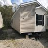 Mobile Home for Sale: LA, NEW IBERIA - 2012 FACTORY D single section for sale., New Iberia, LA