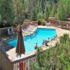 Mobile Home Park for Directory: Pine Lakes  -  Directory, Prescott, AZ