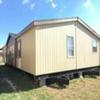 Mobile Home for Sale: TX, CORPUS CHRISTI - 1999 VALUE MAS multi section for sale., Corpus Christi, TX
