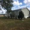 Mobile Home for Sale: MS, PHILIPP - 2009 SS6805 multi section for sale., Philipp, MS