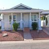 Mobile Home for Sale: '15 Trane AC * Wide Hallway * Privacy Fence  , Tempe, AZ