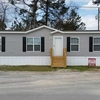 Mobile Home for Sale: Westwood - 100 Westwood Drive, Cayce, SC
