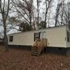 Mobile Home for Sale: SC, EASLEY - 2014 THE DEMPS single section for sale., Easley, SC