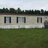 Mobile Home for Sale: No Credit Check Fleetwood, Manning, SC