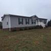 Mobile Home for Sale: NC, STATESVILLE - 2009 VINTAGE 2 multi section for sale., Statesville, NC