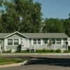 Mobile Home Park for Directory: Holiday Hills Village, Federal Heights, CO