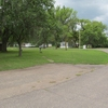 Mobile Home Park for Directory: Montevideo MHP, LLC - Directory, Montevideo, MN