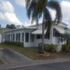 Mobile Home for Sale: Lago Palma, Lake Worth, FL