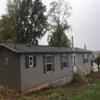 Mobile Home for Sale: PA, PEACH BOTTOM - 2005 WESTBROOK multi section for sale., Peach Bottom, PA