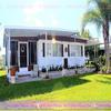 Mobile Home for Sale: 491 Marlin - Priced to Sell!!!, Ellenton, FL