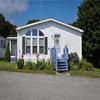 Mobile Home for Sale: Manufactured/Mobile - Portsmouth, RI, Portsmouth, RI