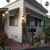 Mobile Home for Sale: 1964 Mobile Home