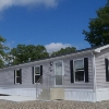 Mobile Home for Sale: NEW Pine Grove #703 #212, Toms River, NJ