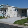 Mobile Home for Rent: Brand New Home-For Lease-55+ Retirement Comm, Tarpon Springs, FL