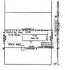 Mobile Home Lot for Sale: OK, FARGO - Land for sale., Fargo, OK