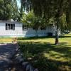 Mobile Home Park for Directory: Majestic Meadows, Jerome, ID