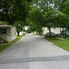 Mobile Home Park for Directory: Valley View Tuckerton Mobile Home Park, Reading, PA