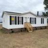 Mobile Home for Sale: NC, WHITEVILLE - 2008 MADISON multi section for sale., Whiteville, NC