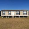 Mobile Home for Sale: NC, CHADBOURN - 2009 DESIGNER multi section for sale., Chadbourn, NC