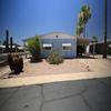 Mobile Home for Sale: Brentwood Southern #337, Mesa, AZ