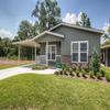 Mobile Home for Sale: 2015 Athens Park Homes