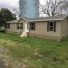 Mobile Home for Sale: LA, BOSSIER CITY - 2013 VISION multi section for sale., Bossier City, LA