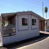 Mobile Home for Sale: All New Appliances * New Plumbing, Tempe, AZ