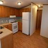 Mobile Home for Rent: Manufactured/Mobile - Portsmouth, RI, Portsmouth, RI