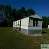 Mobile Home for Rent: Mobile Home, Mobile - Pembroke, GA, Pembroke, GA