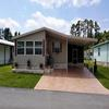 Mobile Home for Sale: Excellent Condition, Furnished 2 Bed/2 Bath, Brooksville, FL