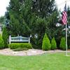 Mobile Home Park for Directory: Wood's Edge, Urbana, IL