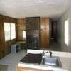 Mobile Home for Sale: 1982 Fairm