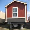 Mobile Home for Sale: Excellent Condition 2015 Oak Creek 16x76, 3/2, Seguin, TX
