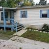 Mobile Home for Sale: 1976 Standard Steel