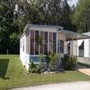 Mobile Home for Sale: Gorgeous Double Wide With Updated Kitchen, New Port Richey, FL