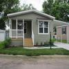 Mobile Home for Rent: 2016 Fairmont