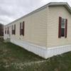 Mobile Home for Sale: KY, EUBANK - 2015 THE BREEZ single section for sale., Eubank, KY