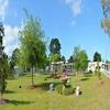Mobile Home Park for Directory: Heritage Plantation, Vero Beach, FL