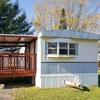 Mobile Home for Sale: 1983 Liberty