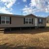 Mobile Home for Sale: SC, RICHBURG - 2015 THE ALI multi section for sale., Richburg, SC