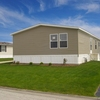 Mobile Home for Sale: 2016 Clayton